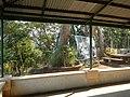 201Bangkal, Abucay Palili Samal, Bataan Roads 05.jpg
