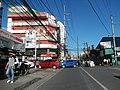 201Novaliches Quezon City Roads Landmarks Barangays 26.jpg