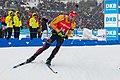 2020-01-12 IBU World Cup Biathlon Oberhof 1X7A5325 by Stepro.jpg