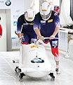 2020-02-22 1st run 2-man bobsleigh (Bobsleigh & Skeleton World Championships Altenberg 2020) by Sandro Halank–334.jpg