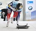 2020-02-27 1st run Men's Skeleton (Bobsleigh & Skeleton World Championships Altenberg 2020) by Sandro Halank–364.jpg