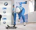 2020-02-28 1st run Women's Skeleton (Bobsleigh & Skeleton World Championships Altenberg 2020) by Sandro Halank–479.jpg
