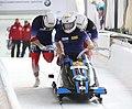 2020-02-29 1st run 4-man bobsleigh (Bobsleigh & Skeleton World Championships Altenberg 2020) by Sandro Halank–376.jpg