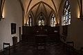 20200906 St. Nikolaus Aachen 03.jpg