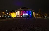 20201117 Staatstheater Saarbrücken 02.jpg