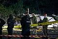 2020 Chuhuiv An-26 crash 09.jpg