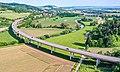 2021-06-11 Talbrücke Salzderhelden - Bundesstraße 3.jpg