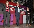 2021-09-26 Bundestagswahlabend DIE LINKE by Sandro Halank–052.jpg