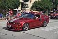 2021 Arlington Independence Day Parade 073 (Ford Mustang).jpg