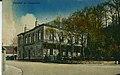 20245-Gauernitz-1916-Gasthof-Brück & Sohn Kunstverlag.jpg