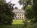 206859-Kasteel de Beauffort-Linden.jpg