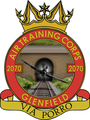 2070 (Glenfield) ATC Squadron Crest.png