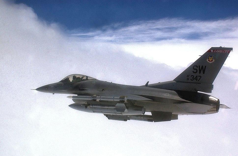 20thoperationsgroup-f-16s-2