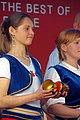 21.7.17 Prague Folklore Days 139 (35707366610).jpg