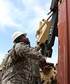 211th ICTC prepares cargo at TRANS WARRIOR 160719-A-WQ129-016.jpg