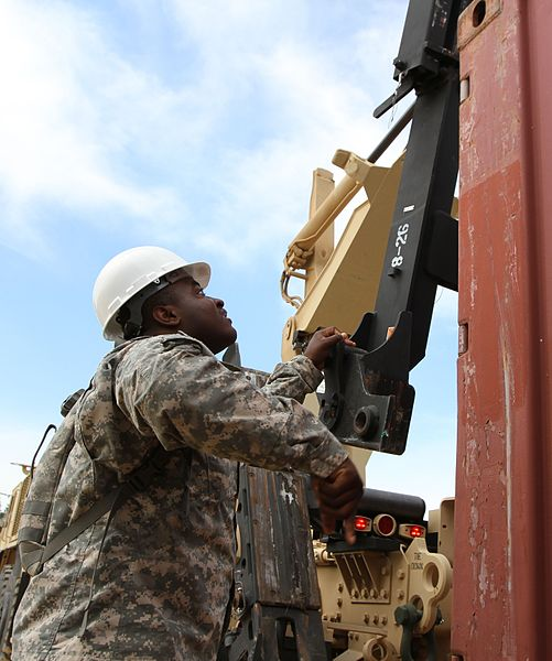 File:211th ICTC prepares cargo at TRANS WARRIOR 160719-A-WQ129-016.jpg