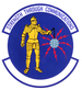 2160 Communications Sq emblem.png