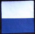 216 Signals Squadron.jpg