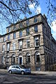 21 Abercromby Place, Edinburgh.jpg