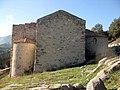 228 Sant Quirze de Pedret.jpg