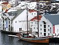22 Kristiansund (5669426272).jpg
