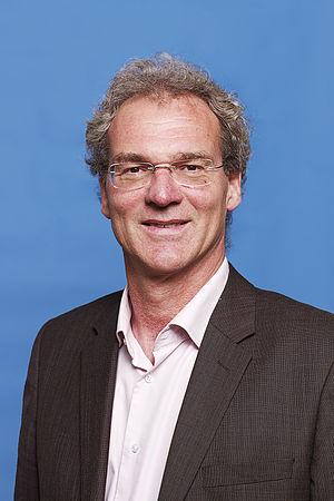 Ed Groot - Ed Groot