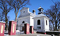 230313 Saint Louis church in Joniec - 05.jpg