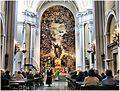 2357-Convento Grande en Loeches (Madrid).jpg