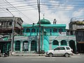 2474NAIA Road Mosque Footbridge Parañaque City 38.jpg