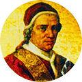 249-Clement XIV.jpg