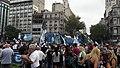 24M Día de la Memoria 2018 - Buenos Aires 27.jpg