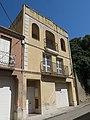 24 Casa al carrer de les Eres, 14 (la Granada).jpg
