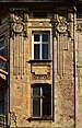 24 Lychakivska Street (01).jpg