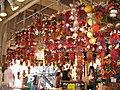 24 Pike Place Market pepper sales and displays.jpg