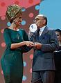 25º Prêmio da Música Brasileira (14168673156).jpg