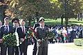 25 річниці незалежності Молдови 12.jpg