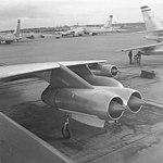 25th BS Smoky Hill AFB Kansas flight line.jpg