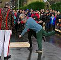 26.12.15 Grenoside Sword Dancing 174 (23358508584).jpg