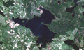 26.72126E 55.69911N Rychy, Rucu Lake.png