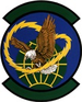 262d Combat Communications Squadron.PNG