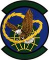262d Combat Communications Squadron.PNG