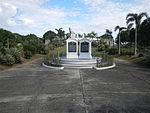 2644jfHour Great Rescue Prisoners War Cabanatuan Memorialfvf 10.JPG