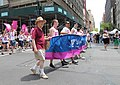 268a.GayPrideParade.NYC.25June2017 (49484297742).jpg