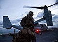 26th MEU Hurricane Sandy Response 121101-M-SO289-018.jpg