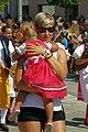 27.8.16 Strakonice MDF Sunday Parade 079 (29230751911).jpg
