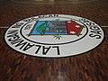 2712Bulacan Capitol Gymnasium 12.jpg