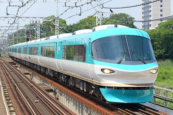 料金 西日本 高速