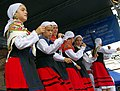 29.7.16 Prague Folklore Days 100 (28567083871).jpg