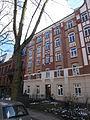 29173 Am Brunnenhof 34.JPG