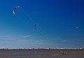 2 Kitesurfer in Burhave.jpg